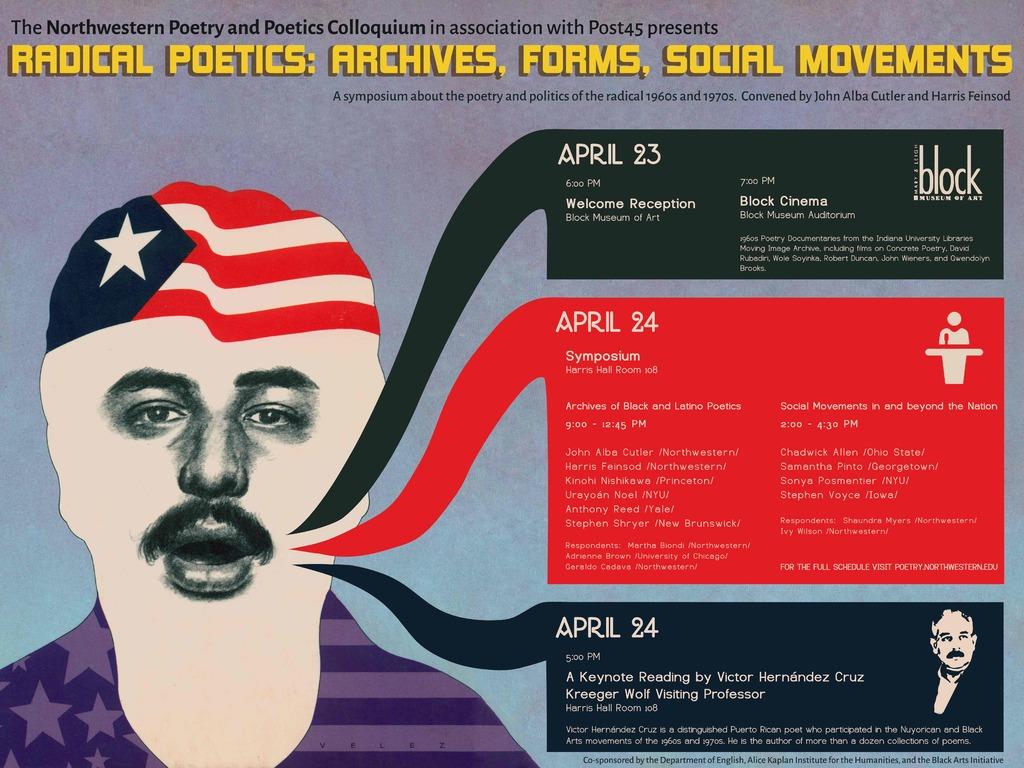 Radical-Poetics-Poster_Web.jpg.jpeg