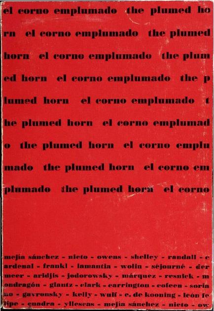 01_el_corno_emplumado.pdf