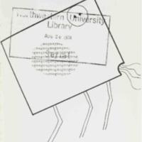 El Grito 7.3 Book Series 3.pdf