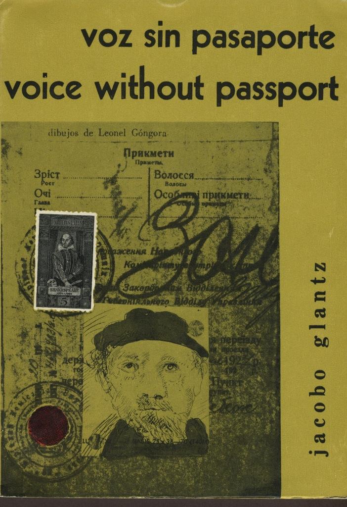 Glantz-Voz-sin-pasaporte-Voice-Without-Passport-Acuario-VI.jpeg