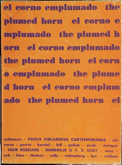 14_el_corno_emplumado.pdf