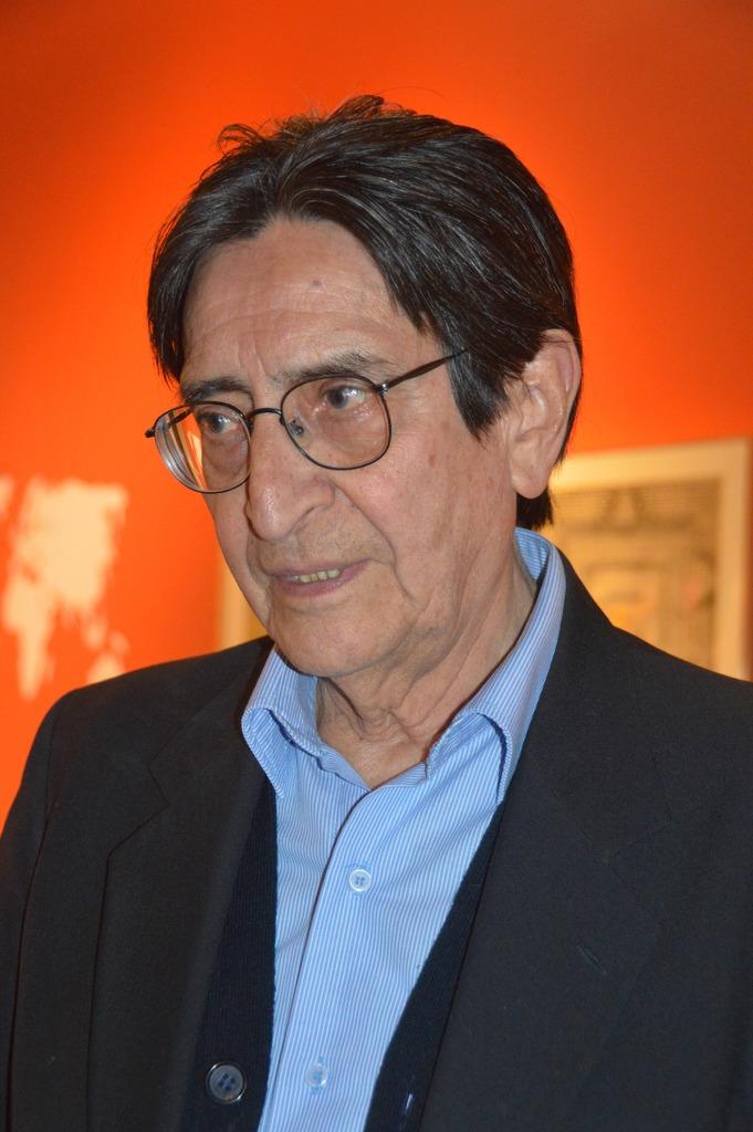 Sergio Mondragón.jpg