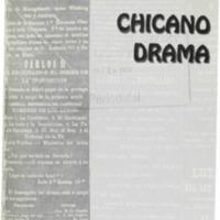 El Grito 7.4 Book Series 4.pdf