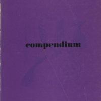 Moreno-Prontuario-Compendium-Acuario-XI.jpeg