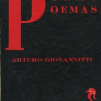 Giovannitti-Poems-Poemas-Acuario-VII.jpeg