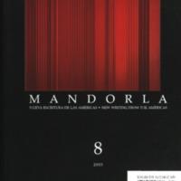 Mandorla 8