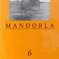 Mandorla 6