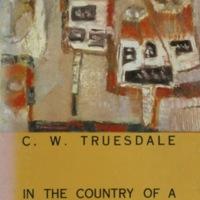 Truesdale-In-the-Country-of-a-Deer's-Eye-En-el-país-del-ojo-de-venado.jpeg