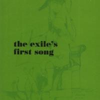 Donoso-Pareja-Primera-canción-del-exilado-The-Exile's-First-Song-Acuario-IIX.jpeg