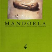 Mandorla 4