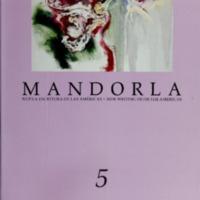 Mandorla 5
