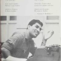 EL Grito 7.2 Book Series 2.pdf