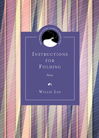 willie-lin-instructions-for-folding.jpg